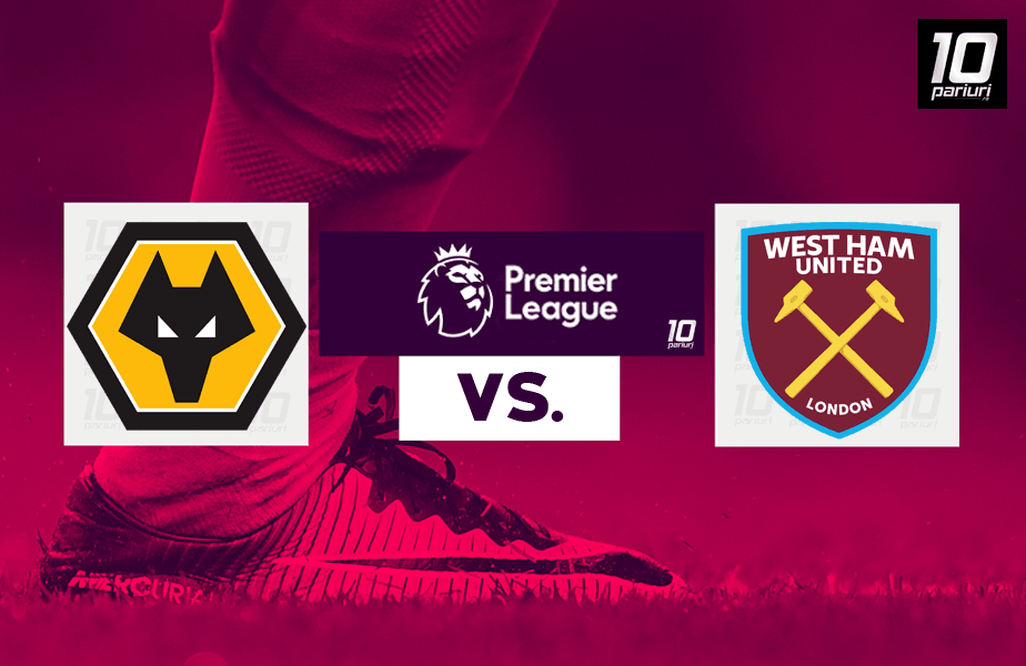 pronosticuri pariuri wolves vs west ham