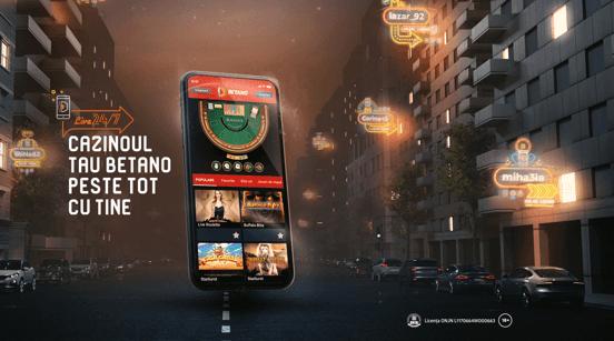 oferta-betano-casino-decembrie-2019
