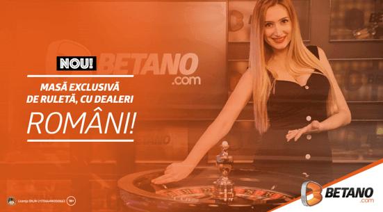 ruleta-live-cu-dealeri-romani-betano-cazino