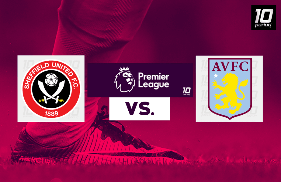 pronosticuri pariuri sheffield vs aston villa