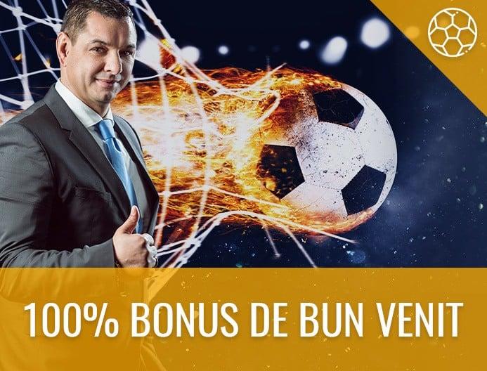 baumbet bonus 100%