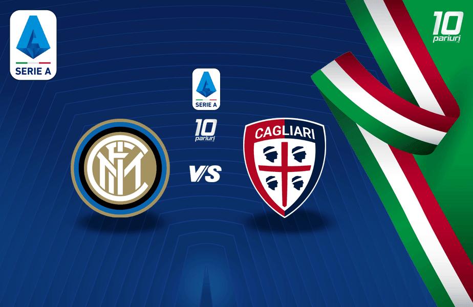 Ponturi Inter vs Fiorentina