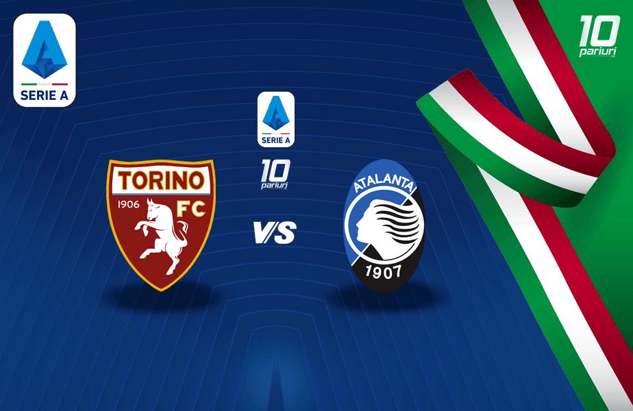 Pronosticuri Torino vs Genoa 25.01.2020