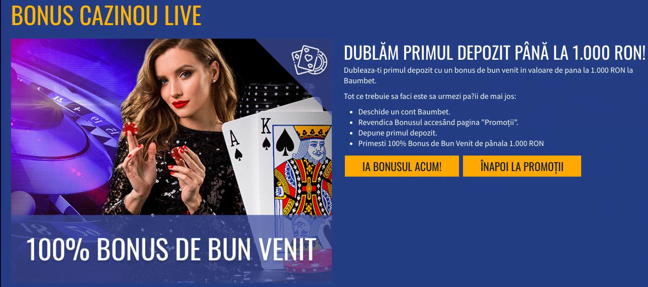 casino live baum