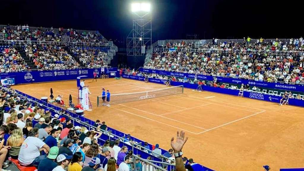 Ponturi Juan Pablo Ficovich vs Filip Horansky - ATP Cordoba - 02.02.2020