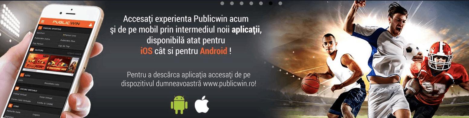 aplicatia publicwin