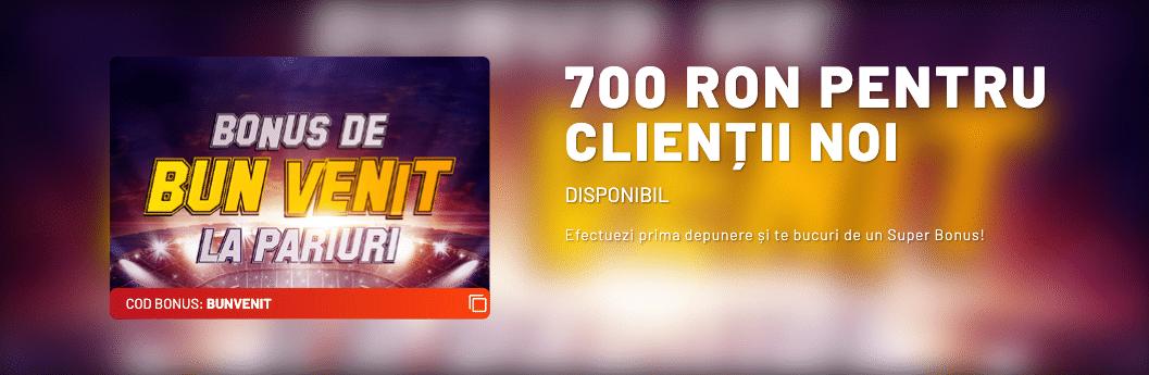 noul-bonus-maxbet