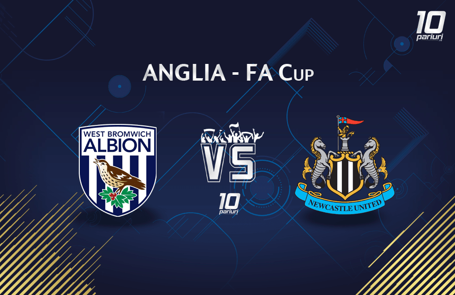 west brom newcastle ponturi pariuri