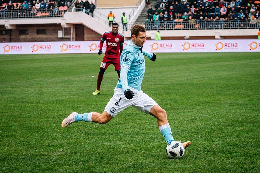 Slutsk - Dinamo Brest pronosticuri 28.03.2020
