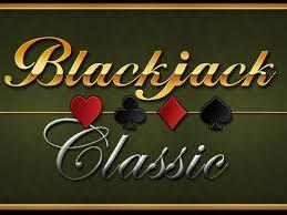 top jocuri casino online - Blackjack clasic