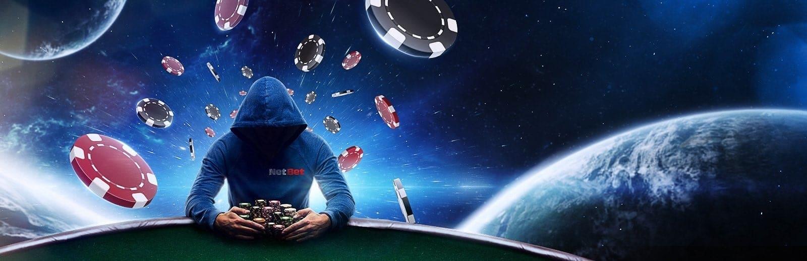 netbet poker texas holdem