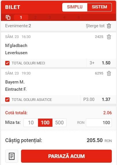 Germania Bundesliga - Wolfsburg - Dortmund