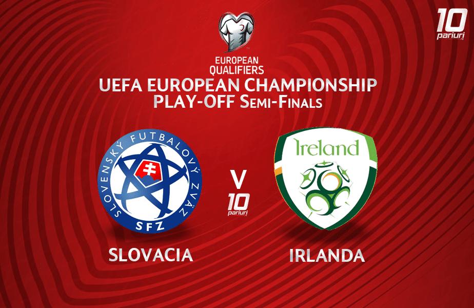 slovacia - irlanda ponturi pariuri 08102020