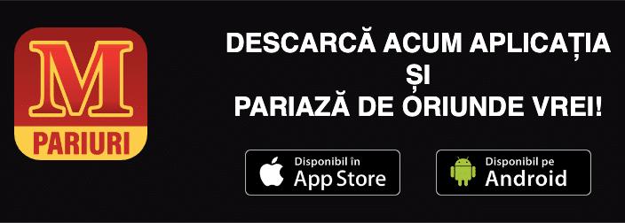 Maxbet Aplicatie Download