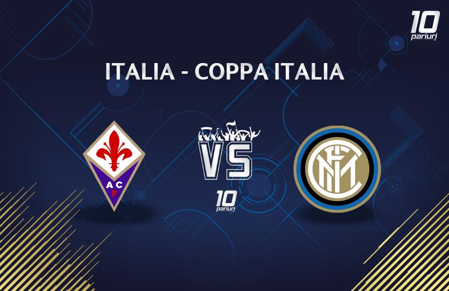 Fiorentina Inter Ponturi Pariuri