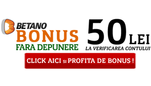 Bonus50 Betano Redim