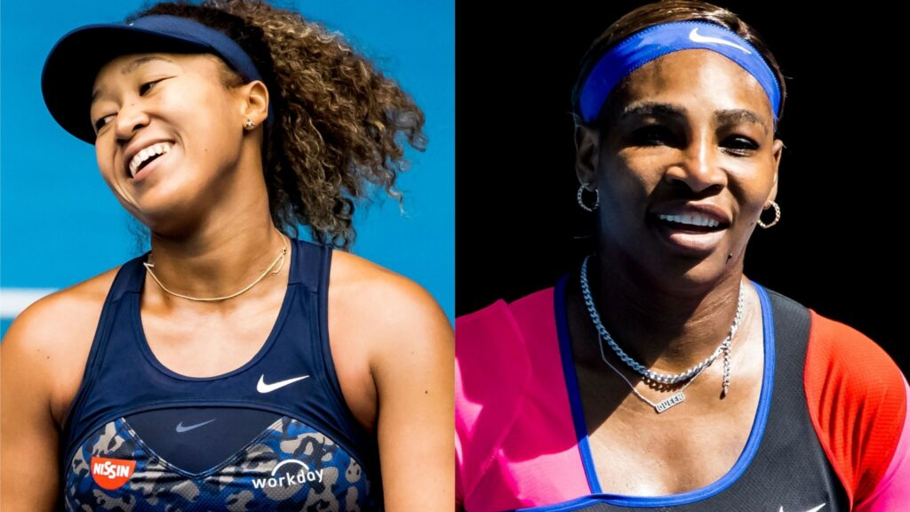 Skysports Serena Williams Naomi Osaka 5271844