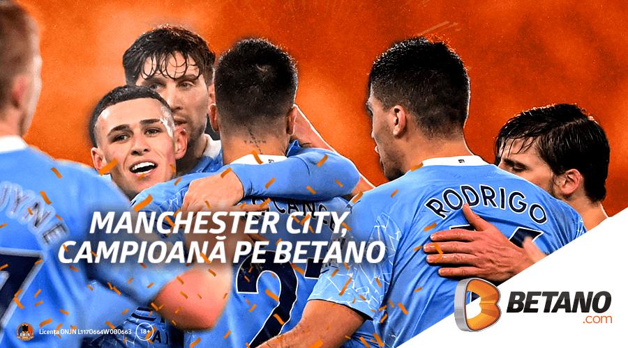 Betano Ro City Champions 900x500