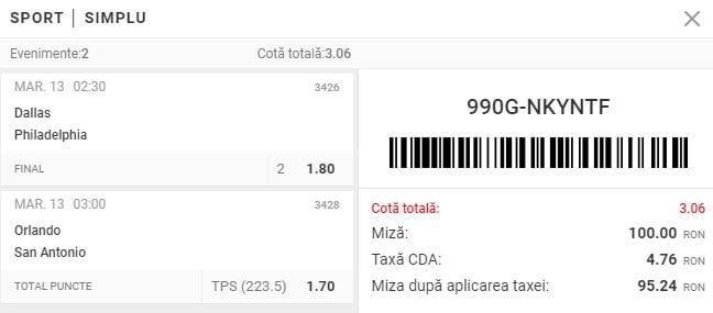 bz baschet 12042021