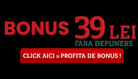 bonus superbet 39lei 10p