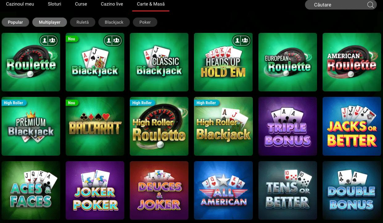 casino.pokerstars