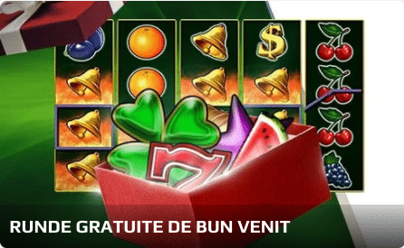 rotiri gratuite netbet casino