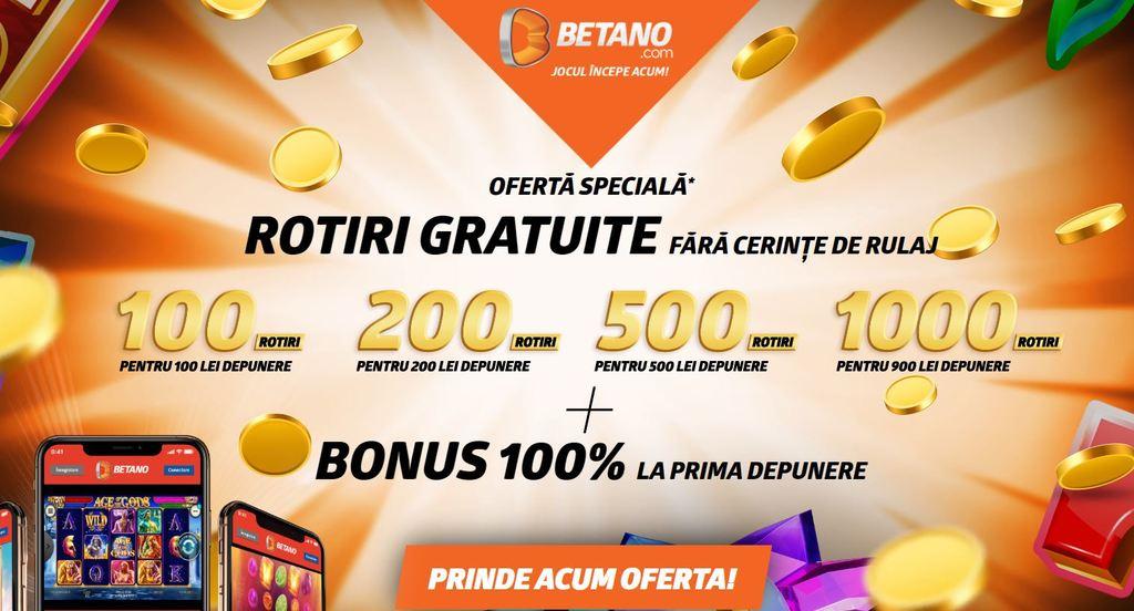 betanoo1